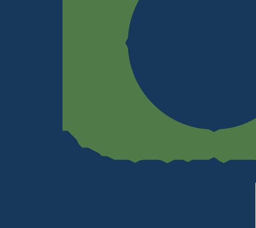 Team | Lakeside Capital