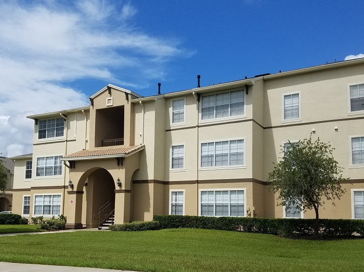 Vista Haven Apartment Homes
