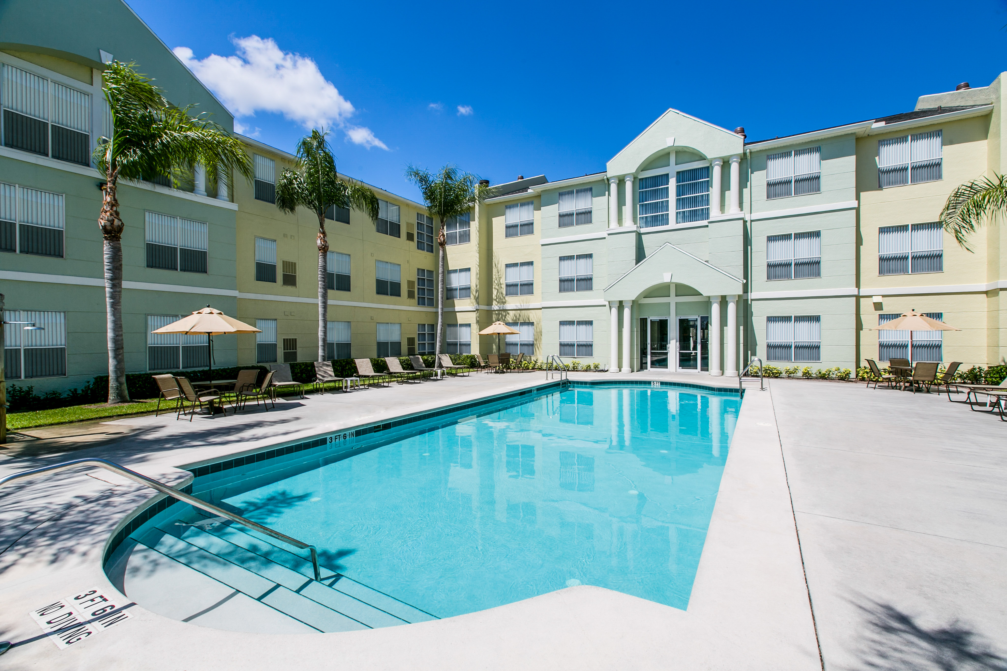 1 Bedroom Apartments Raleigh Nc Properties Lakeside Capital