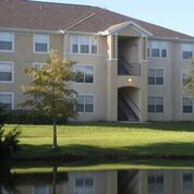 Gregory Cove Apartments